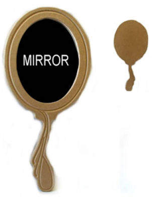 lw13100-mirror-old-fashion-m100.jpg