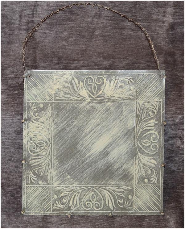 metal-12-inch-pattern-packet-526018-sm.jpg