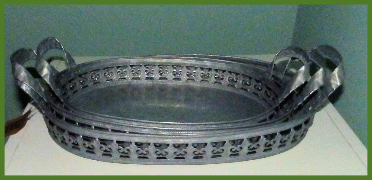 metal-3-tray-set-tma87205-s3-1.jpg