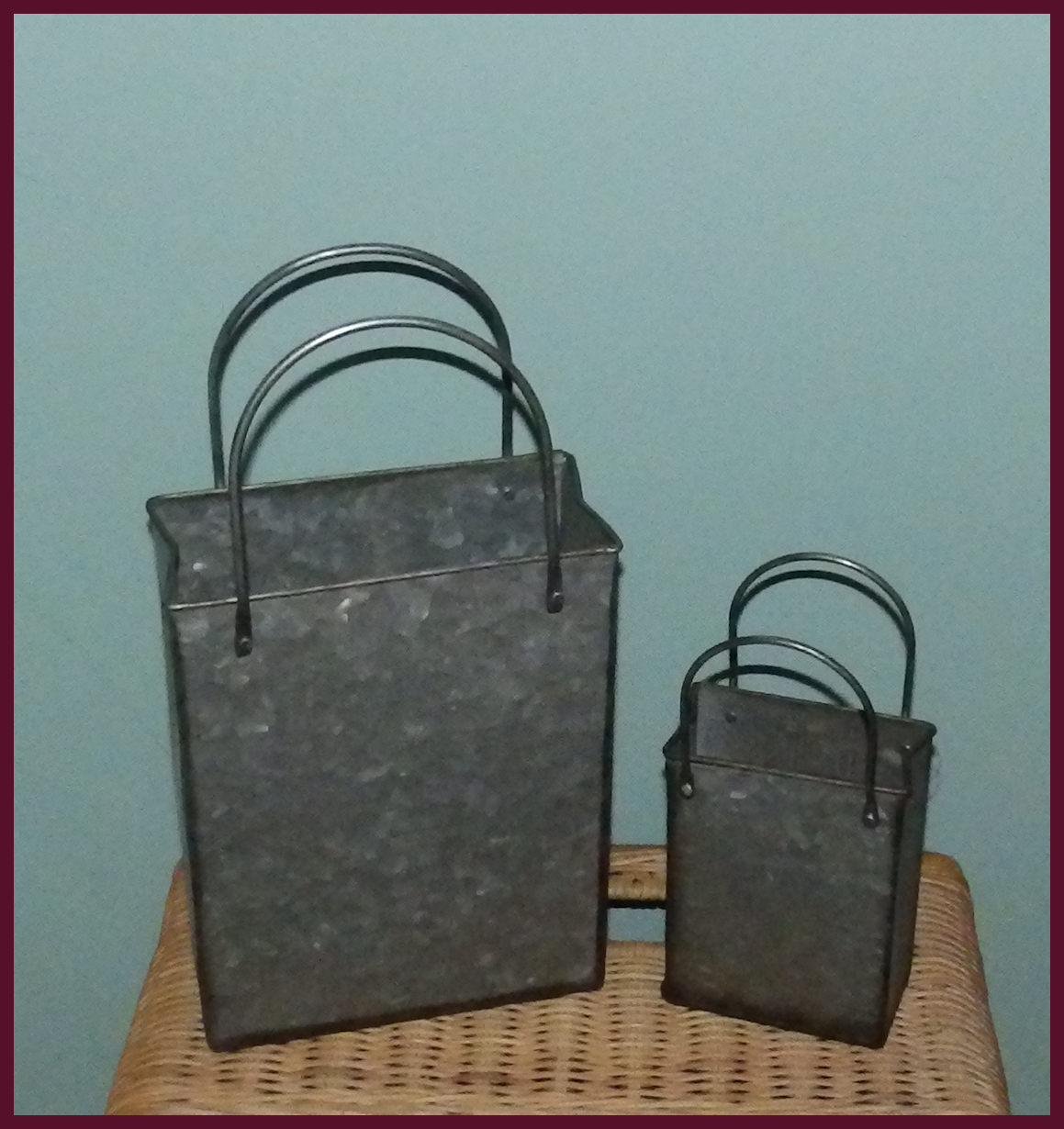 metal-bucket-rectangular-set-of-2-tma87168.jpg
