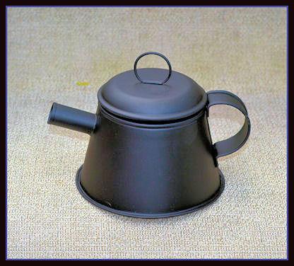 metal-coffee-pot-1209921-black-boarder.jpg
