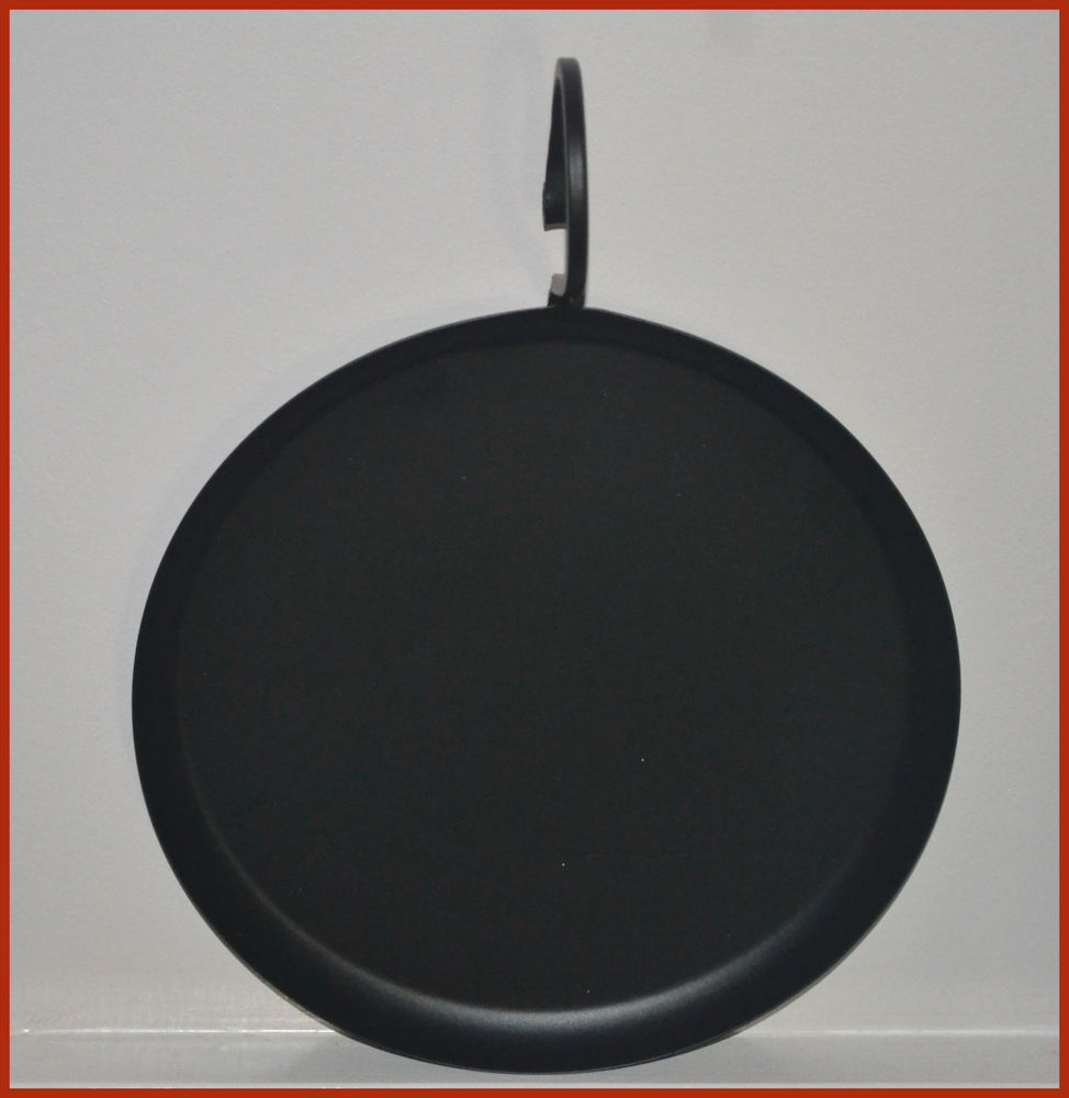 metal-plate-with-handle-9-x-19-mp102016-1.jpg