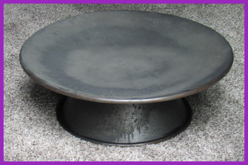 metal-round-tin-cake-stand-at83067c-sv.jpg