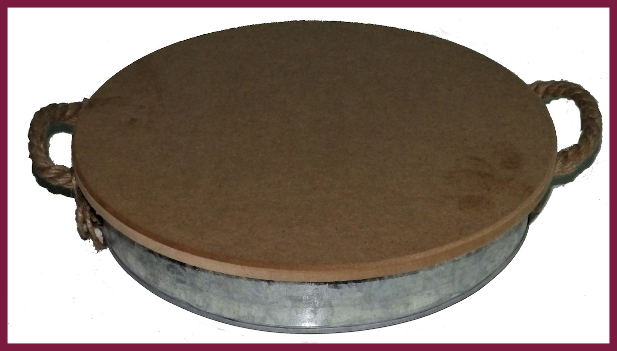 metal-round-tray-with-mdf-lid-on-tma87545.jpg