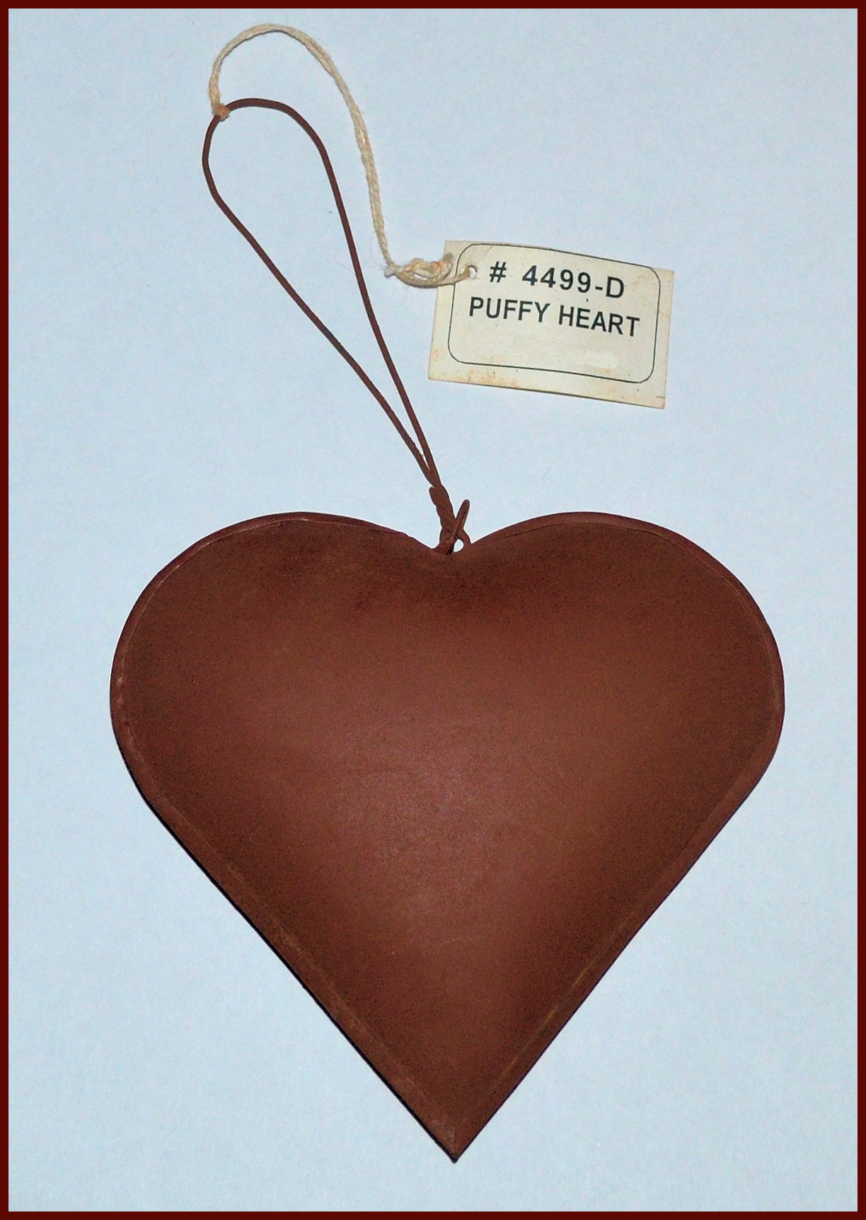 metal-rusty-heart-ornament-4-inch-4499-d.jpg