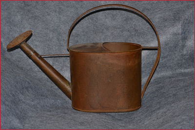 metal-watering-can-large-oval-34013560-sm.jpg