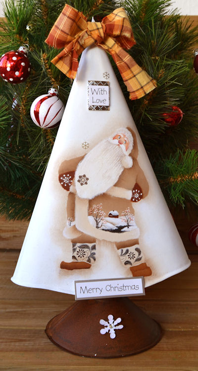 mila-marchetti-another-snowman.jpg
