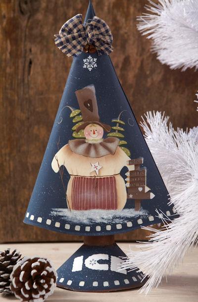 mila-marchetti-snowman-on-tree-sm.jpg