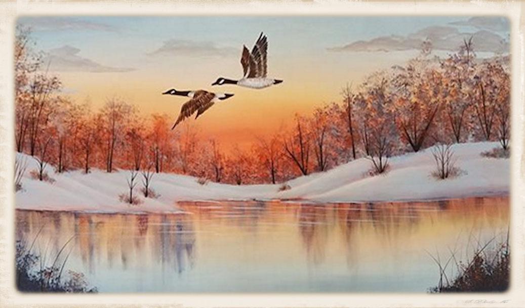 painting-by-hillary-felinski.jpg