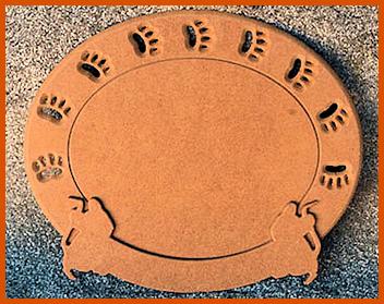 plaque-mice-paw.jpg