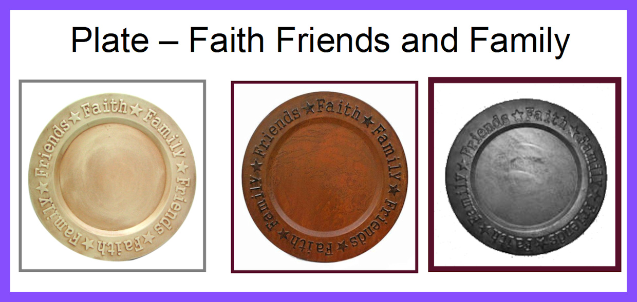 plate-faith-friends-family-collage.jpg