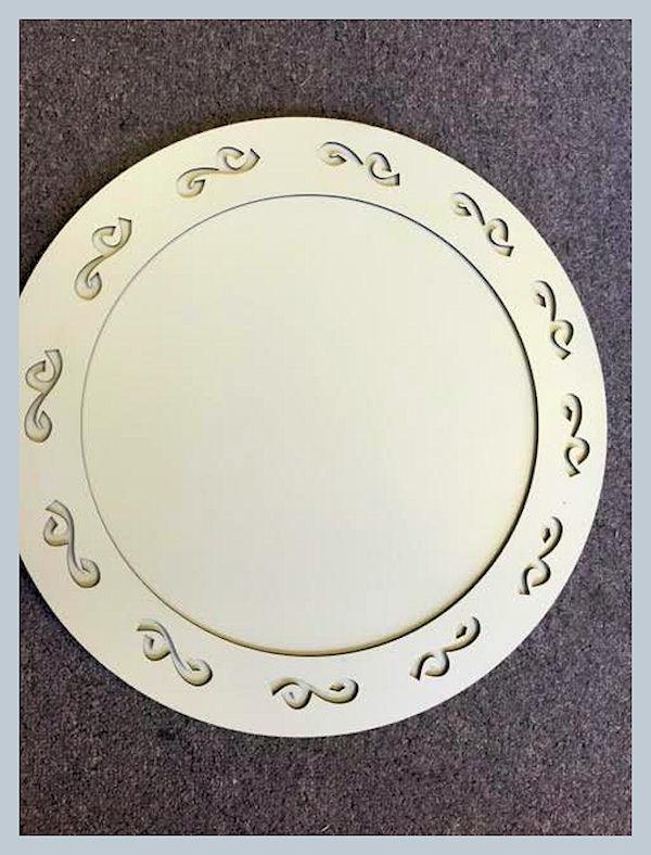 plate-wreath-plate-12-inch-sm.jpg