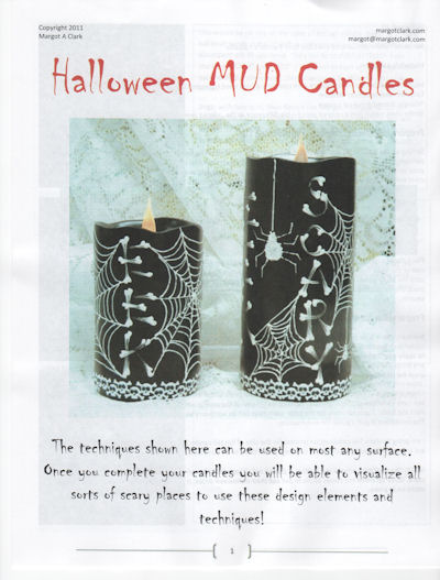 pp-mc-halloween-mud-candles1331-sm.jpg
