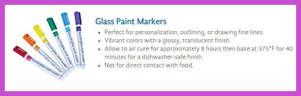 pt-glass-paint-markers-dgpmxx.jpg