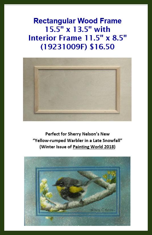 rectangular-wood-frame-19231009f.jpg