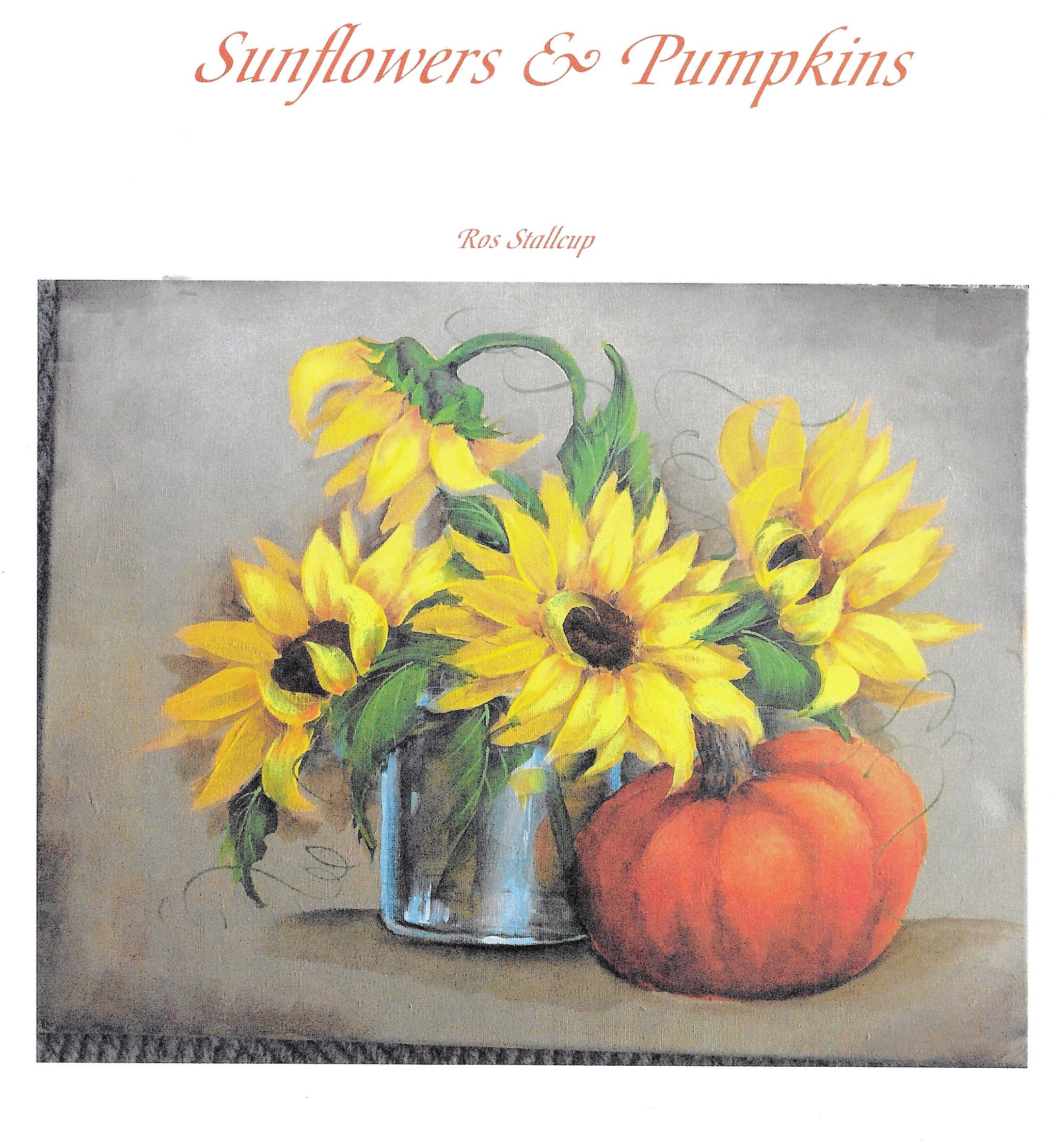 rs-sunflower-and-pumpkin-ra2018-01-unframed.jpg