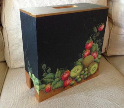 rs-wine-box-sm.jpg
