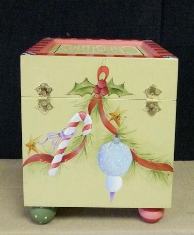ssr-christmas-box-3-sm.jpg