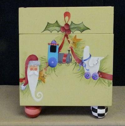 ssr-christmas-box-5-sm.jpg