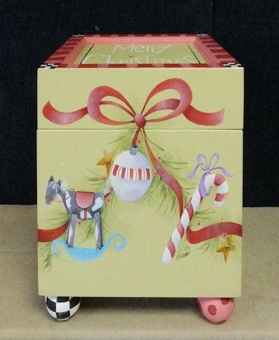 ssr-christmas-box-7-sm.jpg