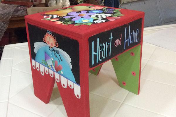 stool-1-sm.jpg