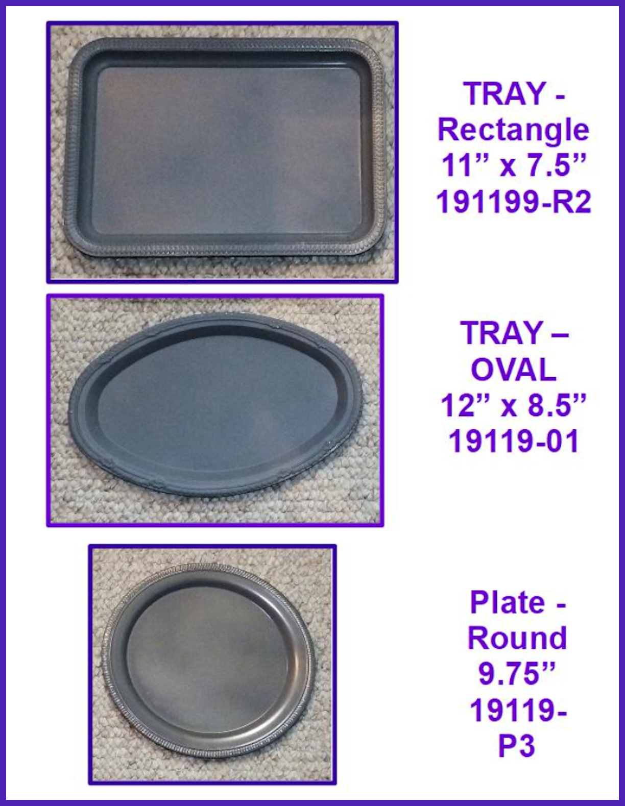 tray-3-tray-vertical-collage.jpg