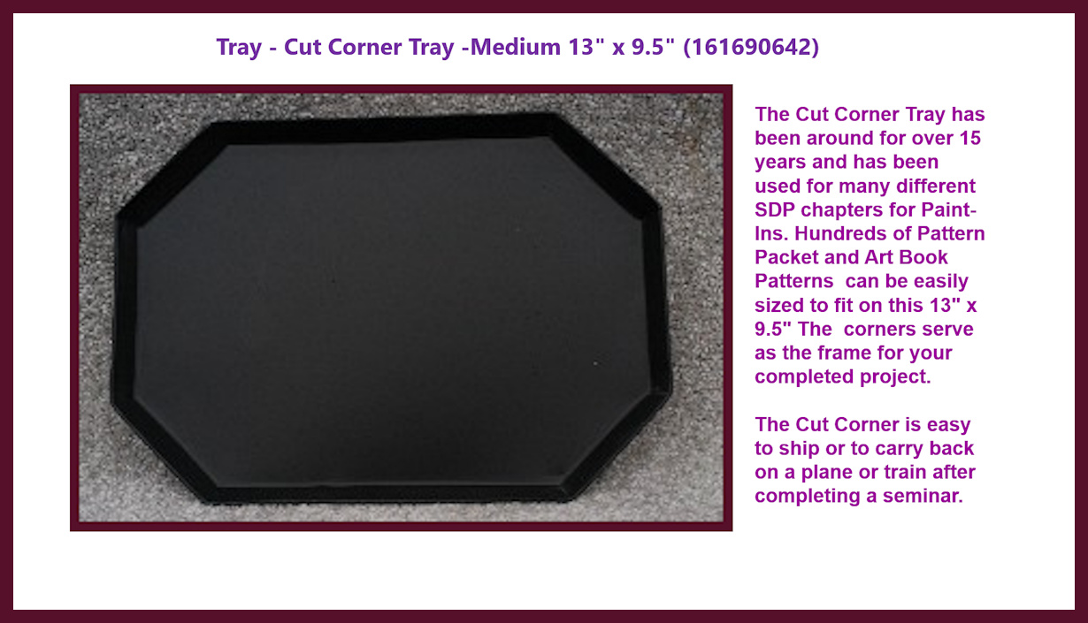 tray-cut-corner-tray-with-boarder-1161690642.jpg