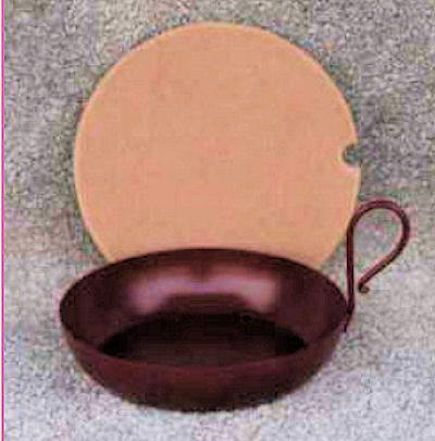 tray-gravy-pan-with-lid-811255.jpg