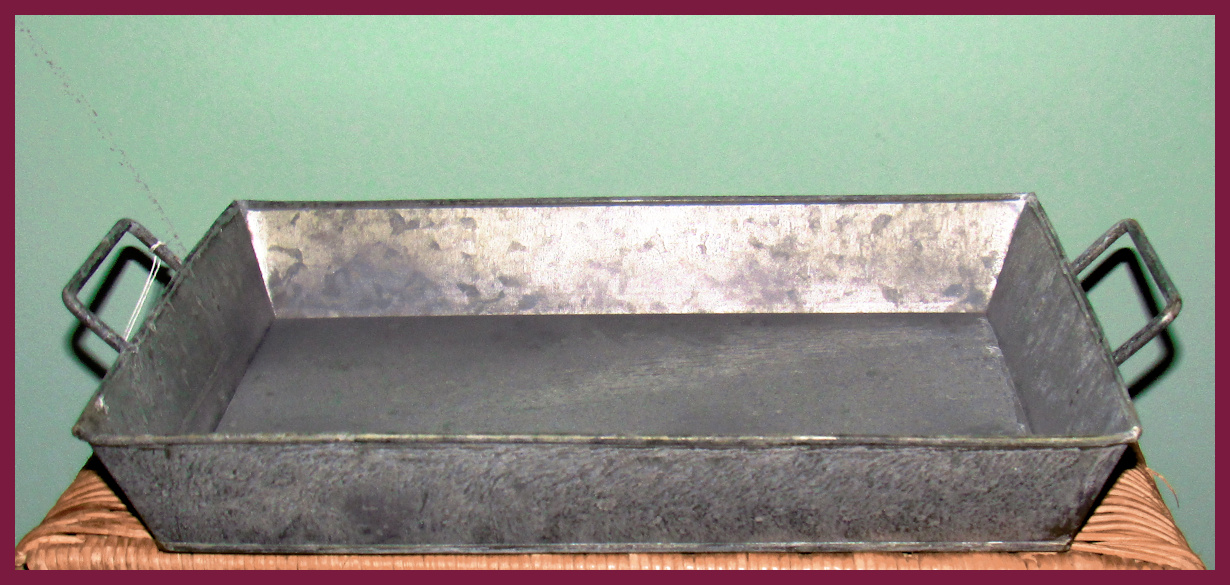 tray-metal-zinc-wash-tray-15t163.jpg