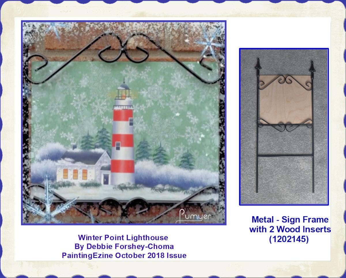 winter-point-light-house.jpg