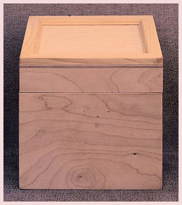 wood-4-season-box-closed-new.jpg