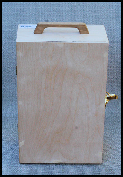 wood-box-americana-paint-box-closed-12040-sm.jpg