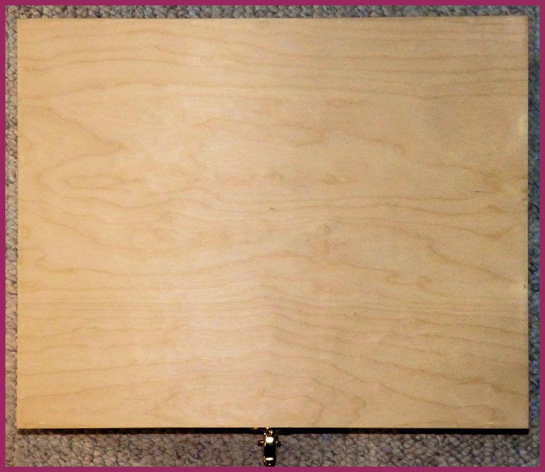 wood-box-large-16-x-20-x-3-at20180914-1.jpg