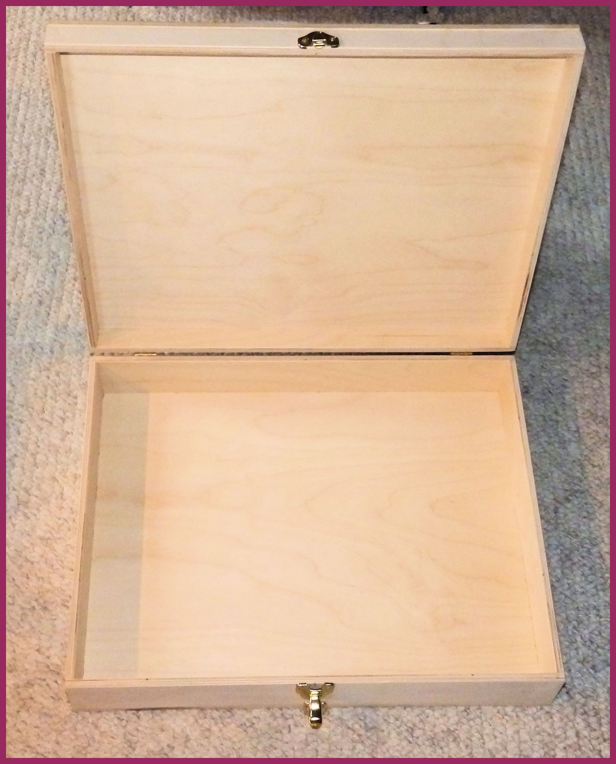 wood-box-open-at20180914-open.jpg
