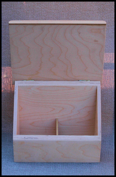 wood-box.-large-recipe-1923006-open-sm.jpg