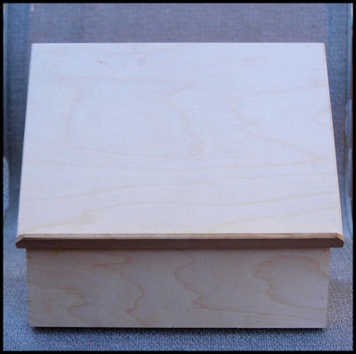 wood-box.-large-recipe-1923006-sm.jpg