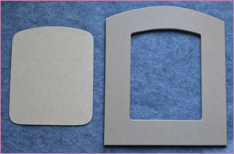 wood-chanticleer-frame-with-insert-1923360036-sm.jpg