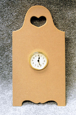wood-clock-with-insert-face-16162183.jpg