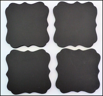 wood-faux-slate-coaster-set-6144041-sm.jpg