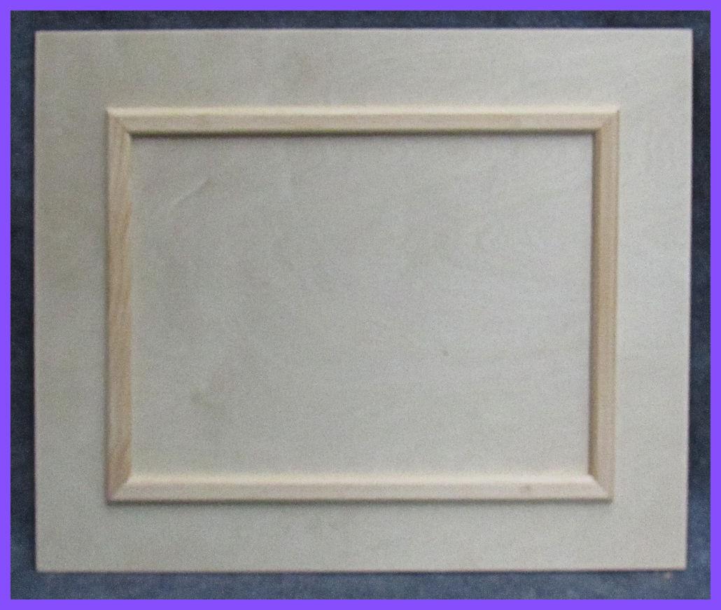 wood-frame-20-x16-or-16-x-13-192308-9.jpg