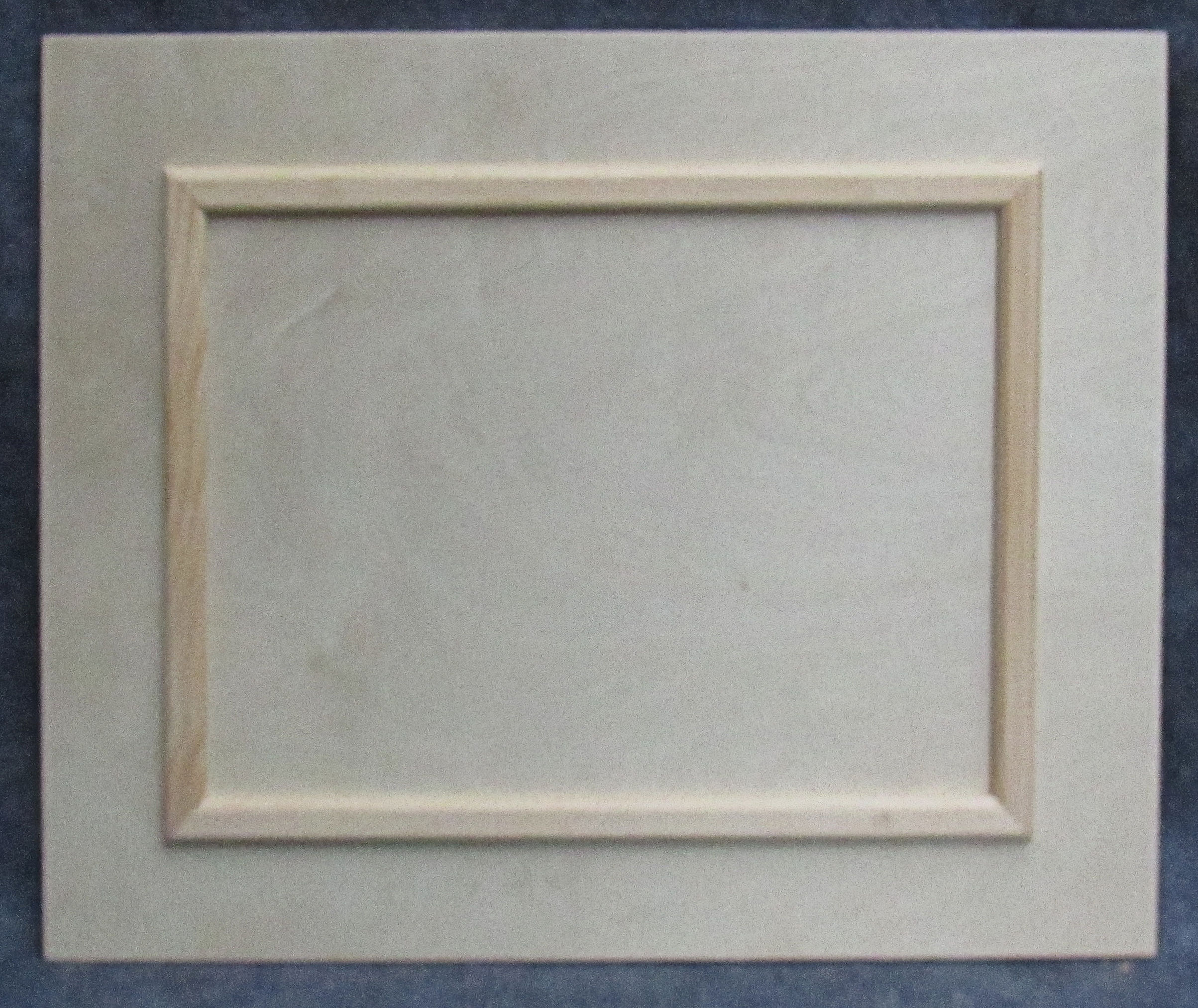 wood-frame-20-x16-or-16-x-13.jpg