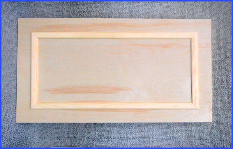 Wood Frame 22 X 12 1923072915 Painters Paradise