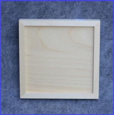 wood-frame-small-wood-19237013-sm.jpg