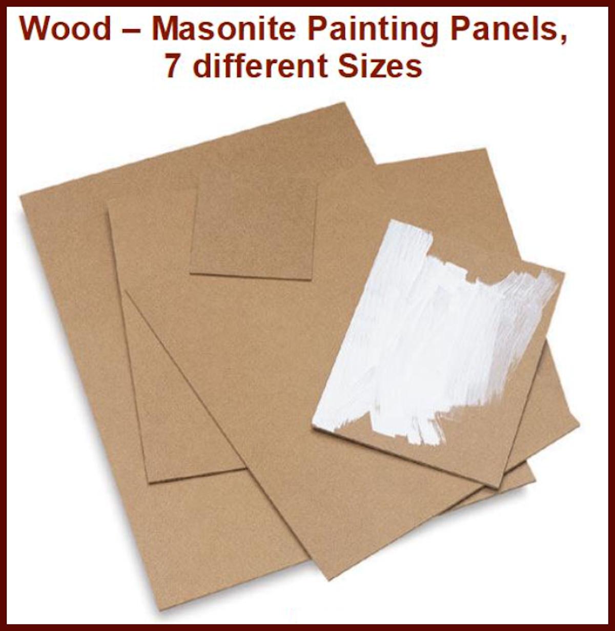 wood-masonite-paintng-panels-boarder.jpg