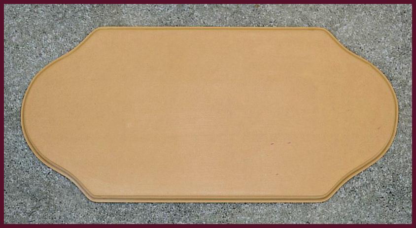 wood-plaque-narrow-19-x-9-boarder-192340034.jpg
