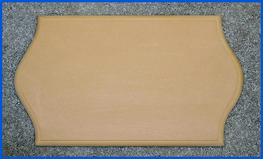 wood-plaque-short-narrow14-x-5-19234002.jpg