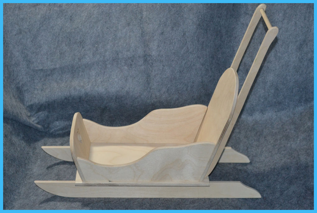 wood-sharas-sleigh-1923sr-2-l.jpg