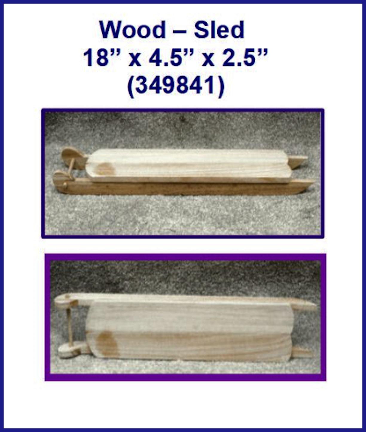 wood-sled-349841-boarder.jpg