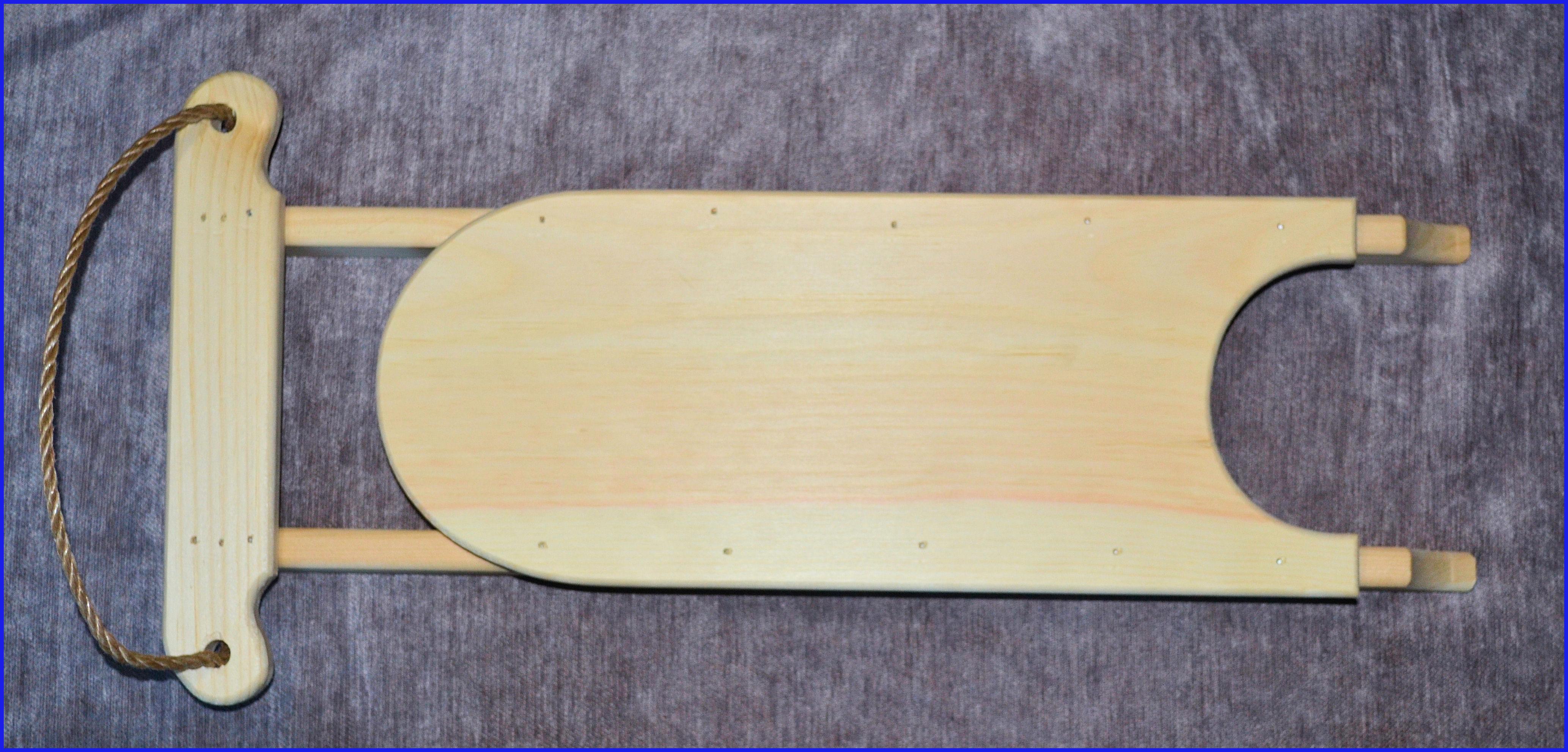 wood-sled.jpg