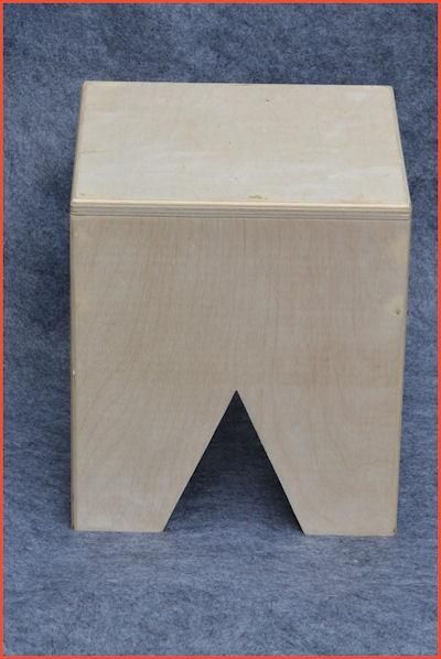 wood-stool-side-12044444-sm.jpg